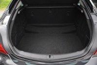 Vauxhall Insignia SRI NAV CDTI S/S