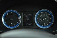 Suzuki SX4 S-Cross SZ3 DDIS