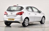 Vauxhall Corsa SRI ECOFLEX S/S