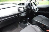 Toyota Yaris T SPIRIT HYBRID