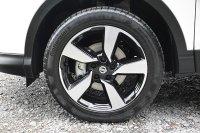 Nissan Qashqai N-VISION DCI