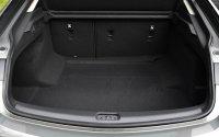 Vauxhall Insignia GRAND SPORT ELITE NAV