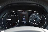 Nissan X-Trail DCI TEKNA