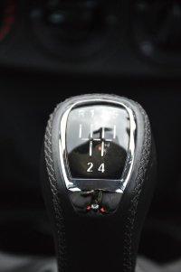 Vauxhall Corsa LIMITED EDITION ECOFLEX