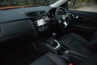 Nissan X-Trail 2.0 Dci tekna 5DR 4WD
