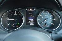 Nissan Qashqai 1.5 Dci 110 N-connecta