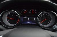 Vauxhall Insignia Sri Vx-Line Nav