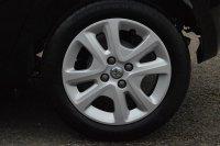 Vauxhall VIVA 5dr Hat 1.0i 75ps SE