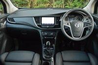 Vauxhall Mokka X X Elite Nav Ecotec