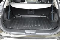 Nissan X-Trail 2.0dci Tekna 4wd