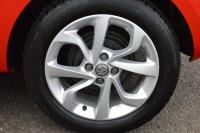 Vauxhall Corsa EXCITE AC