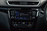 Nissan Qashqai 1.6 Dci 130 Tekna Pn/rf