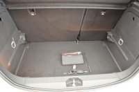 Vauxhall Corsa 5dr Hat 1.4 75ps SE