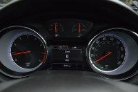 Vauxhall Astra Energy Turbo