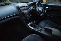 Vauxhall Insignia Elite Nav Cdti E