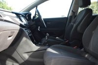Vauxhall Mokka X X Active Turbo S/S