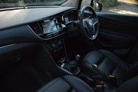 Vauxhall Mokka X X Elite Cdti S/S