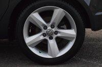 Vauxhall Meriva Techline Cdti Efle