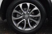 Nissan Juke N-Tec Dci