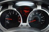 Nissan Juke ACENTA DIG-T