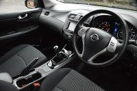 Nissan Pulsar ACENTA DCI
