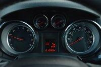 Vauxhall Mokka Exclusiv Turbo S/S
