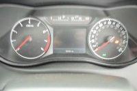 Vauxhall Zafira Tourer Tourer Sri Turbo