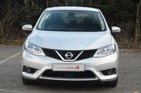 Nissan Pulsar 1.2 Dig-t Acenta