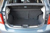 Nissan Micra 1.2 DIG-S N-TEC 5DR