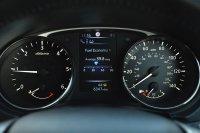 Nissan X-Trail 1.6 dCi Tekna 5dr