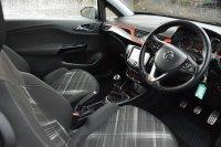 Vauxhall Corsa 1.4T 100 ECOFLEX SRI 3DR