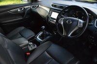 Nissan X-Trail 1.6dci Tekna 4wd