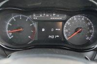 Vauxhall VIVA 1.0 SE 5DR AC