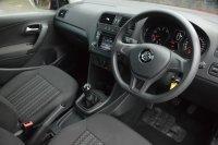 Volkswagen Polo S Ac