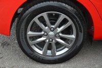 Toyota Yaris Icon Vvt-I Cvt