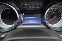Vauxhall Insignia Tech Line Nav Ec