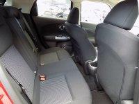 Nissan Juke ACENTA DCI