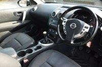 Nissan Qashqai 1.5 Dci 110 Acenta