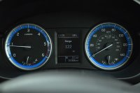 Suzuki SX4 S-Cross S-Cross Sz3 Ddis