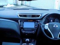 Nissan Qashqai QASHQAI ACENTA PREMIUM DI
