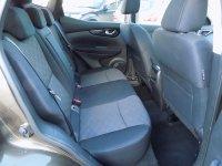 Nissan Qashqai Acenta Premium Di