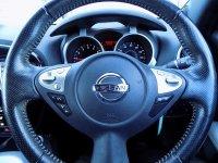 Nissan Juke ACENTA PREMIUM DIG-T