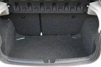 SEAT Ibiza TSI FR