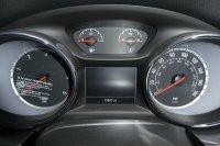 Vauxhall Astra DESIGN CDTI ECOFLEX S/S