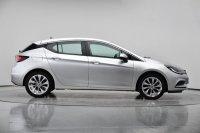 Vauxhall Astra DESIGN ECOFLEX S/S