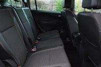 Vauxhall Zafira Tourer SE CDTI