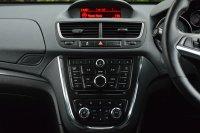 Vauxhall Mokka SE S/S