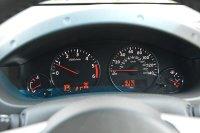 Nissan Navara OUTLAW DCI 4X4 SHR DCB