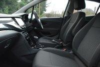 Vauxhall Mokka X DESIGN NAV