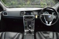 Volvo V60 DRIVE SE S/S